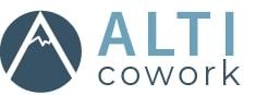 Alti Cowork